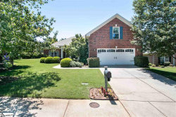 Photo of 401 Clydesdale Drive, Simpsonville, SC 29681 (MLS # 1419417)