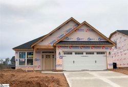 Photo of 48 Tannery Drive, Greer, SC 29651 (MLS # 1419433)
