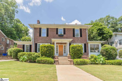 Photo of 105 Atwood Street, Greenville, SC 29601 (MLS # 1419491)