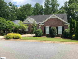 Photo of 210 Windstone Court, Greenville, SC 29615 (MLS # 1419497)