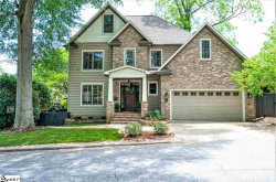 Photo of 305 Oakland Avenue, Greenville, SC 29601 (MLS # 1419525)