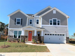 Photo of 204 Durness Drive, Simpsonville, SC 29681 (MLS # 1419530)