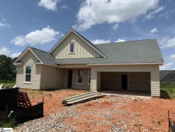 Photo of 200 Durness Drive, Simpsonville, SC 29681 (MLS # 1419536)