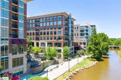 Photo of 201 Riverplace Way Unit 802, Greenville, SC 29601 (MLS # 1419538)