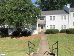 Photo of 100 Lewis Drive Unit 22 D, Greenville, SC 29605 (MLS # 1419541)
