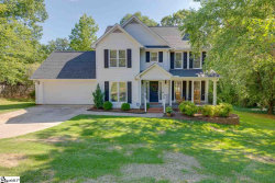 Photo of 909 Half Mile Way, Greenville, SC 29609 (MLS # 1419561)