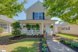 Photo of 213 Provence Street, Greenville, SC 29607 (MLS # 1419567)