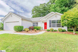 Photo of 524 Willow Springs Drive, Greenville, SC 29607 (MLS # 1419587)