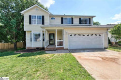 Photo of 107 Meadow Hill Way, Taylors, SC 29687 (MLS # 1419589)