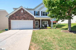 Photo of 206 Chartwell Drive, Greer, SC 29650 (MLS # 1419604)