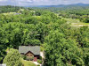Photo of 215 Lord Byron Lane, Travelers Rest, SC 29690 (MLS # 1420381)
