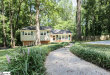 Photo of 500 West Drive, Travelers Rest, SC 29690 (MLS # 1423953)