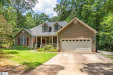 Photo of 115 Glades Court, Taylors, SC 29687 (MLS # 1424053)
