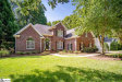 Photo of 12 Red Fern Trail, Simpsonville, SC 29681 (MLS # 1424260)