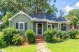 Photo of 117 Parkwood Drive, Greenville, SC 29609 (MLS # 1424477)