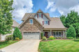 Photo of 2 Parkhaven Way, Greenville, SC 29607 (MLS # 1425203)