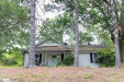 Photo of 410 WADDELL Road, Taylors, SC 29687 (MLS # 1426880)