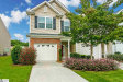 Photo of 187 Shady Grove Drive, Simpsonville, SC 29681 (MLS # 1427690)