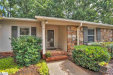 Photo of 3 Twin Lake Road, Greenville, SC 29609 (MLS # 1428415)
