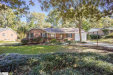 Photo of 20 Windemere Drive, Greenville, SC 29615 (MLS # 1430010)