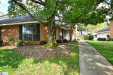 Photo of 45 Forest Lake Drive, Simpsonville, SC 29681 (MLS # 1430573)