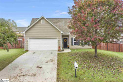 Photo of 706 Tinder Box Court, Boiling Springs, SC 29316 (MLS # 1430577)