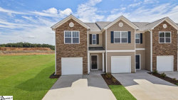 Photo of 1568 Katherine Court lot 181, Boiling Springs, SC 29316 (MLS # 1430597)