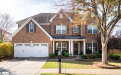 Photo of 38 Sovern Drive, Greenville, SC 29607 (MLS # 1432456)