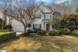 Photo of 509 Worchester Place, Simpsonville, SC 29680 (MLS # 1432517)