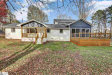 Photo of 4916 State Park Road, Travelers Rest, SC 29690 (MLS # 1432548)