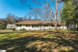 Photo of 54 S Fairfield Road, Greenville, SC 29605 (MLS # 1432566)