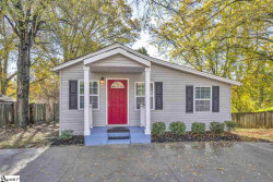 Photo of 560 Lowndes Hill Road, Greenville, SC 29607 (MLS # 1432687)