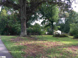 Photo of 103 Quinn Road, Wellford, SC 29385 (MLS # 1373627)