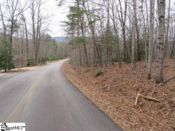 Photo of Saluda Hill Road, Cleveland, SC 29635 (MLS # 1383936)