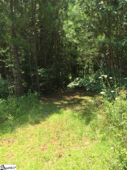 Photo of B Pine Lake Drive, Easley, SC 29642 (MLS # 1392550)