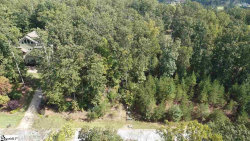 Photo of 15 Timberline Drive, Travelers Rest, SC 29690 (MLS # 1392710)