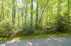 Photo of 314 Mountain Laurel Drive, Cleveland, SC 29635 (MLS # 1392828)