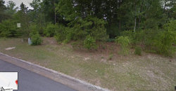 Photo of 11A Seaborn Drive, North Augusta, SC 29841 (MLS # 1392886)