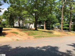Photo of 31 E Mountainview Avenue, Greenville, SC 29609 (MLS # 1393090)