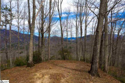 Photo of 220 Links Ledge Way, Travelers Rest, SC 29690 (MLS # 1396680)