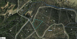 Photo of 00 River Bluff Road, Cleveland, SC 29635 (MLS # 1398578)