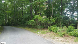 Photo of 506 Hemlock Trail, Cleveland, SC 29635 (MLS # 1400219)