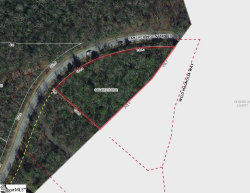 Photo of Panther Mountain Road, Travelers Rest, SC 29690 (MLS # 1401412)