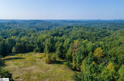 Photo of Sawblade Ridge, Marietta, SC 29661 (MLS # 1402019)