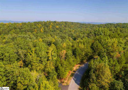 Photo of Sawblade Ridge, Marietta, SC 29661 (MLS # 1402022)
