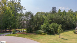 Photo of 130 Grassy Meadow Drive, Travelers Rest, SC 29690 (MLS # 1402033)