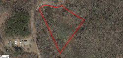 Photo of Waspnest Road, Wellford, SC 29385 (MLS # 1402444)