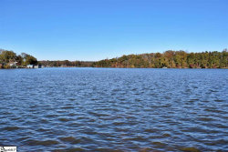 Photo of 65 Lakeside Drive, Lyman, SC 29365 (MLS # 1406112)