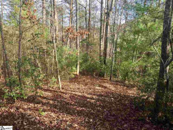Photo of 113 Valley Lake Trail, Travelers Rest, SC 29690 (MLS # 1411772)