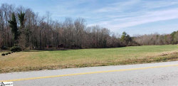 Photo of 0 Mountain View Road, Travelers Rest, SC 29690 (MLS # 1411945)
